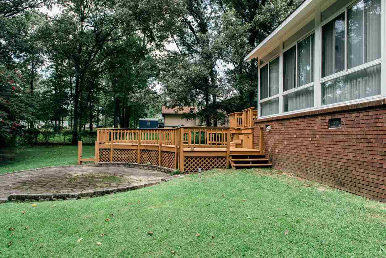 Single Family Detached - Centerville, GA (photo 2)