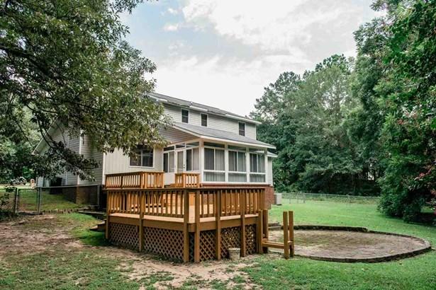 Single Family Detached - Centerville, GA (photo 3)