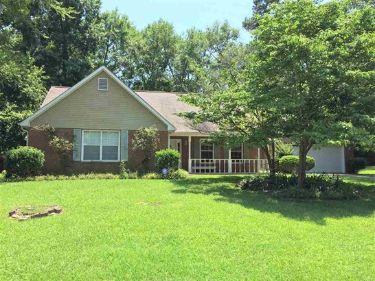 Residential - Warner Robins, GA (photo 2)
