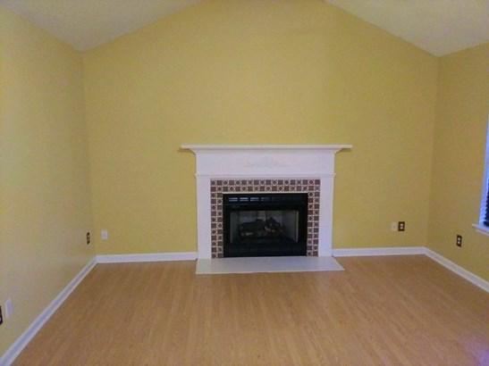 Residential - Warner Robins, GA (photo 4)