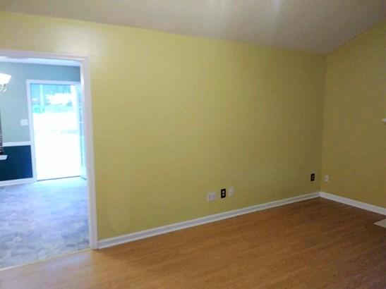 Residential - Warner Robins, GA (photo 5)