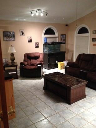 Single Family Detached - Kathleen, GA (photo 5)