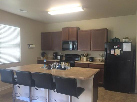 Residential - Kathleen, GA (photo 3)
