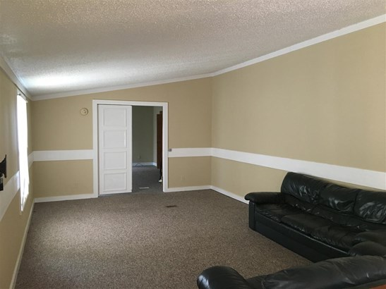 Residential - Kathleen, GA (photo 4)