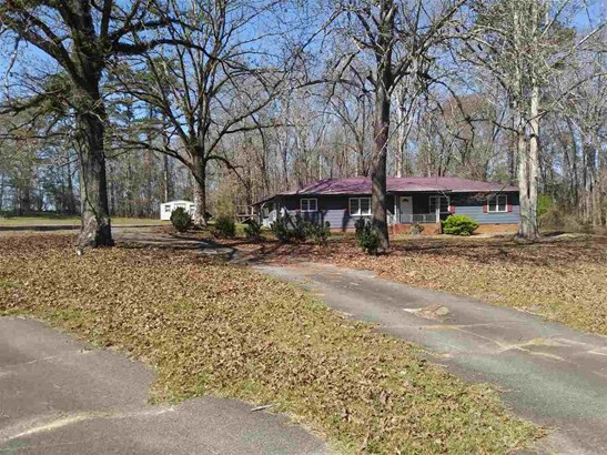 Single Family Detached - Hawkinsville, GA (photo 2)