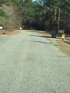 Residential Building Lot - Byron, GA (photo 2)