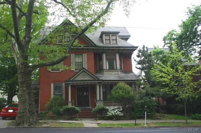 Victorian, Apartment Style - Bethlehem, PA