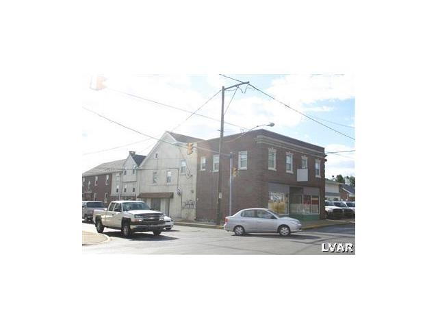 Traditional, Apartment Style - Hellertown, PA (photo 1)