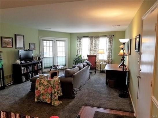 Apartment Style - Hanover, PA (photo 4)