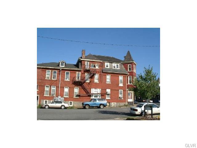 Traditional, Apartment Style - Bethlehem, PA (photo 2)