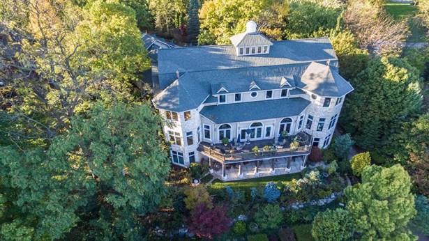 857 Maximilian Court, Chelsea, MI - USA (photo 2)