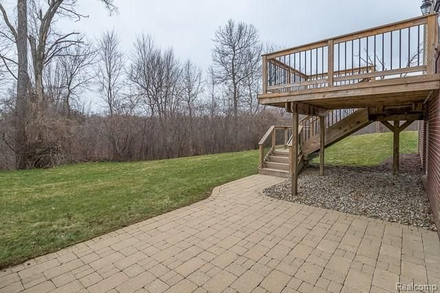 5877 Nottingham Point, Brighton, MI - USA (photo 5)