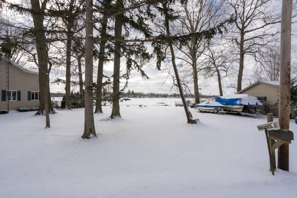 15200 Wolf Lake Forest, Jackson, MI - USA (photo 5)