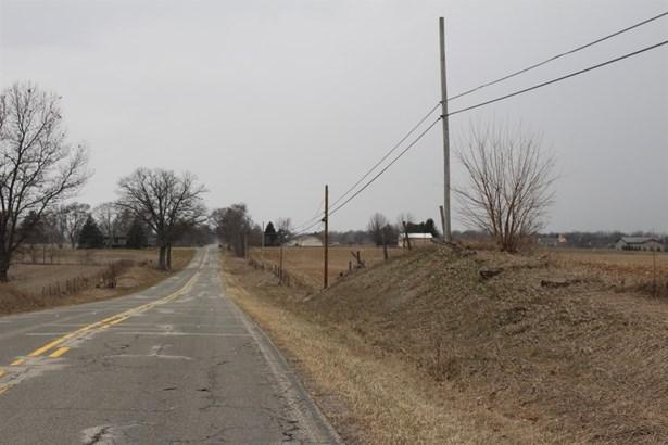 0 East Grass Lake Road, Grass Lake, MI - USA (photo 4)