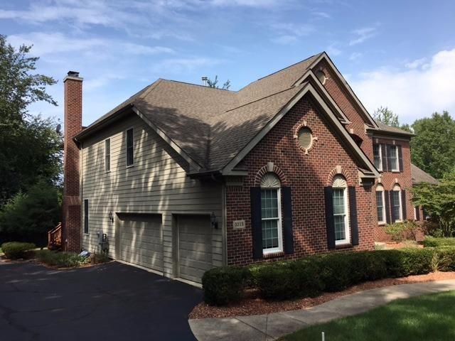 5313 Betheny Circle, Superior Township, MI - USA (photo 3)