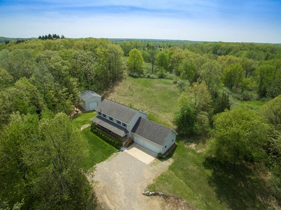 17745 Cavanaugh Lake Road, Chelsea, MI - USA (photo 3)