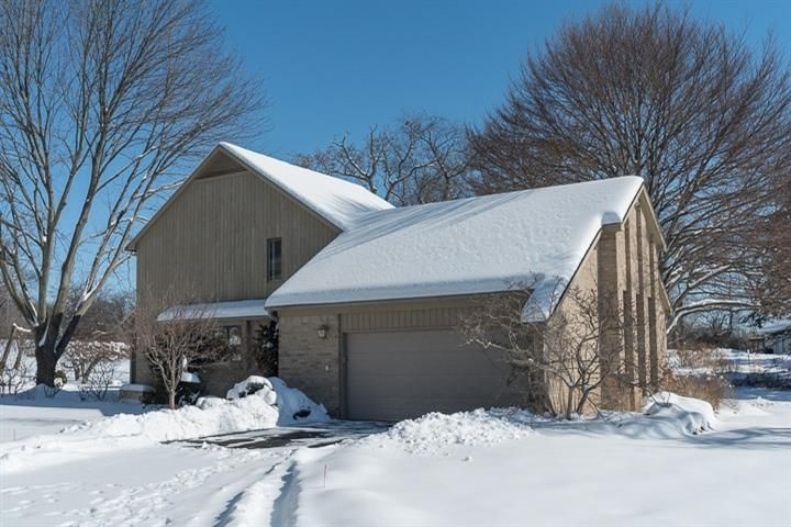 285 High Orchard Drive, Ann Arbor, MI - USA (photo 2)