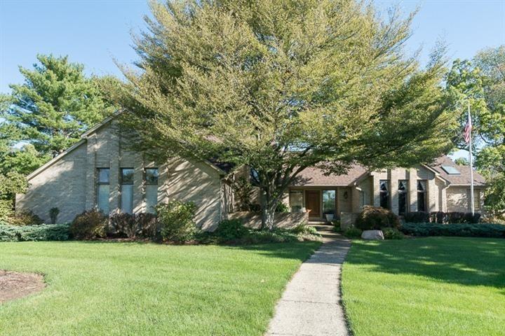 285 High Orchard Drive, Ann Arbor, MI - USA (photo 5)