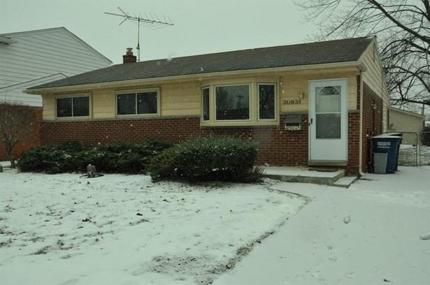 30831 Mackenzie Drive, Westland, MI - USA (photo 1)