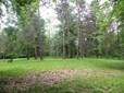 49516 Hollywood Drive, Canton, MI - USA (photo 1)