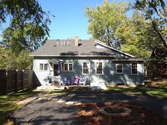 406 Oak Street, Ypsilanti, MI - USA (photo 3)