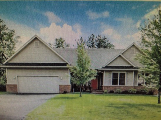 5585 Point Pelee Court, Hamburg, MI - USA (photo 1)