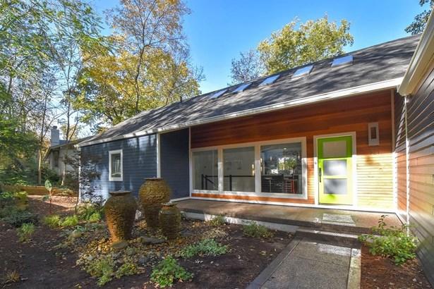321 Riverview Drive, Ann Arbor, MI - USA (photo 1)