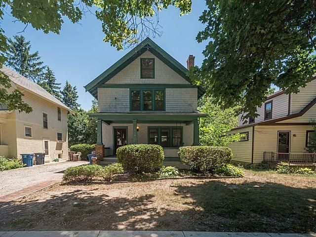 1302 Granger Avenue, Ann Arbor, MI - USA (photo 2)