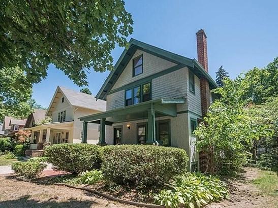 1302 Granger Avenue, Ann Arbor, MI - USA (photo 3)