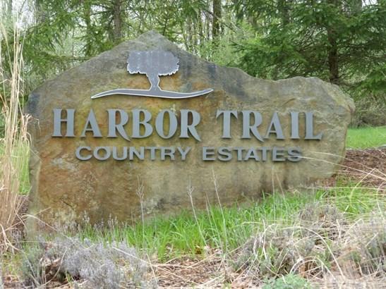 9776 Harbor Trail, Whitmore Lake, MI - USA (photo 3)