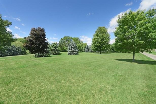 14615 Harr Road, Grass Lake, MI - USA (photo 2)