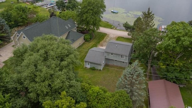 13414 North Lake Road, Gregory, MI - USA (photo 4)