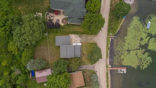 13414 North Lake Road, Gregory, MI - USA (photo 5)