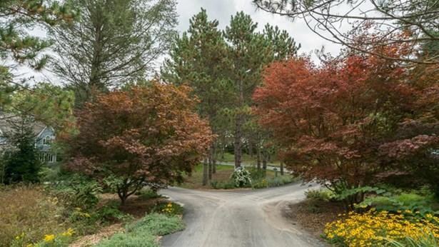 7250 Park Lake Drive, Dexter, MI - USA (photo 2)