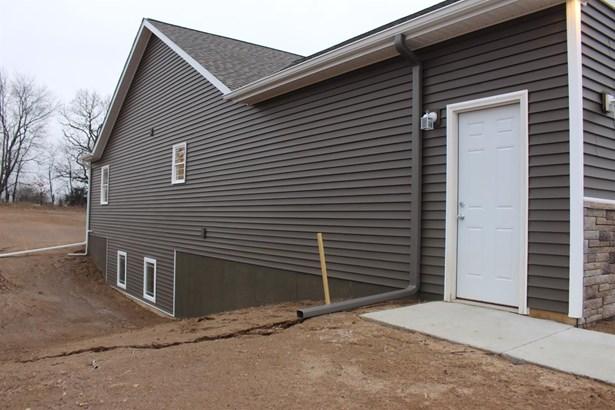 1265 Breezy Lane 64, Jackson, MI - USA (photo 2)