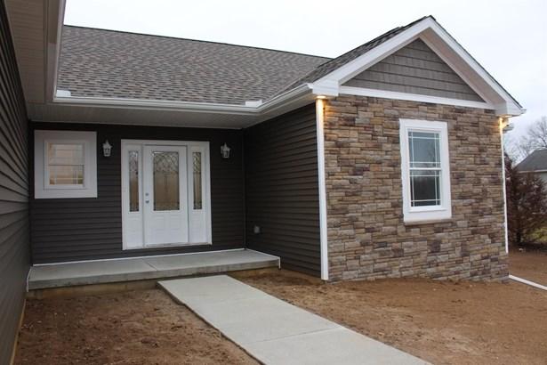 1265 Breezy Lane 64, Jackson, MI - USA (photo 3)
