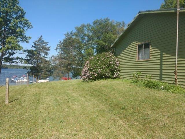 100 Portage Lake Road, Munith, MI - USA (photo 5)