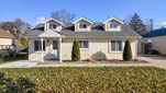 9028 Lincoln, Whitmore Lake, MI - USA (photo 1)