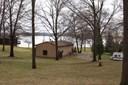 90 Studer Drive, Grass Lake, MI - USA (photo 1)