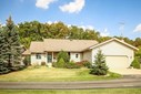 10539 Murphy Highway, Tecumseh, MI - USA (photo 1)