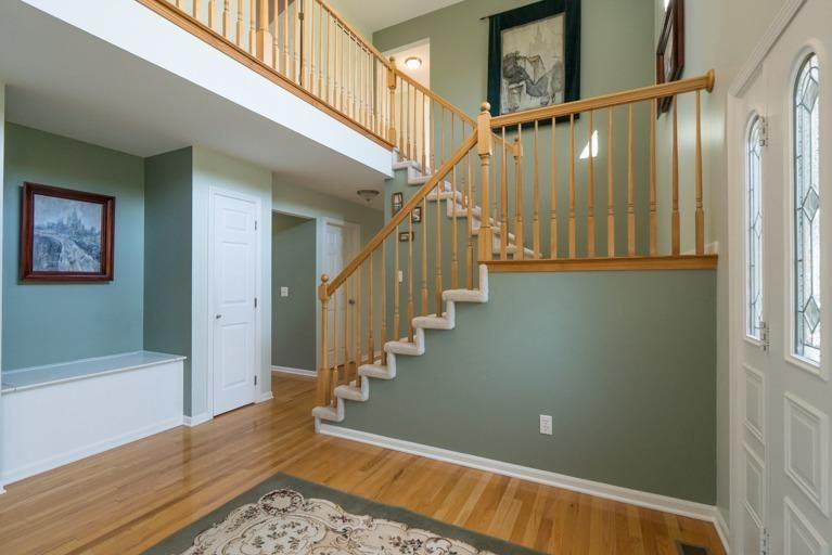 410 Fairways Lane, Chelsea, MI - USA (photo 5)