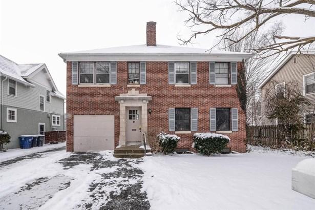 1518 Golden Avenue, Ann Arbor, MI - USA (photo 1)