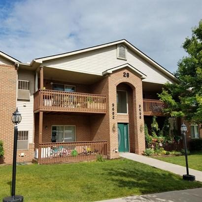 9696 Sawgrass Court 30, Belleville, MI - USA (photo 1)
