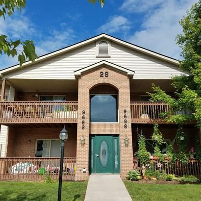 9696 Sawgrass Court 30, Belleville, MI - USA (photo 2)