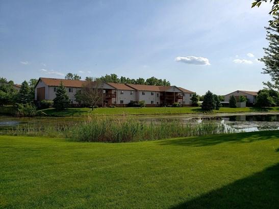 9696 Sawgrass Court 30, Belleville, MI - USA (photo 3)