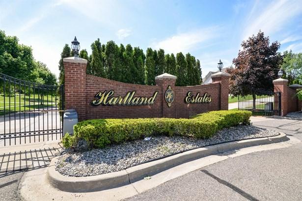 8950 Giovanni Court, Hartland, MI - USA (photo 2)