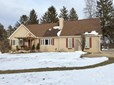 6575 Softshell Drive, Grass Lake, MI - USA (photo 1)
