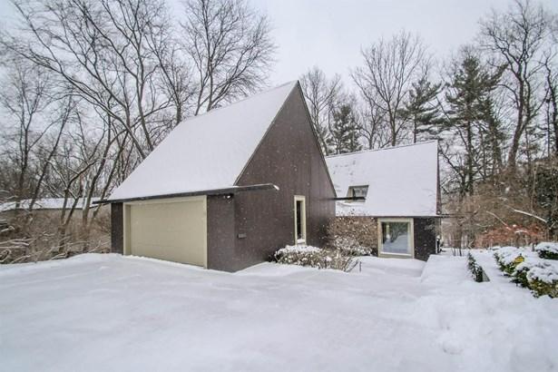 9 Regent Drive, Ann Arbor, MI - USA (photo 1)