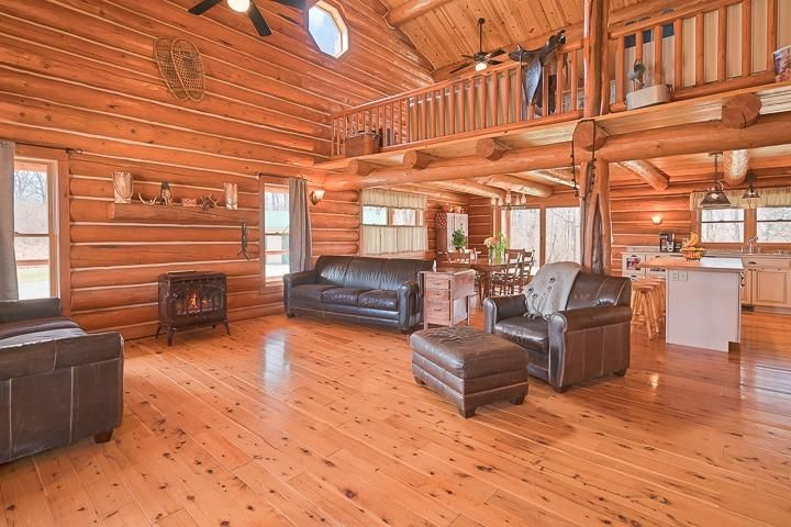 16012 Boulder Ridge Lane, Grass Lake, MI - USA (photo 3)