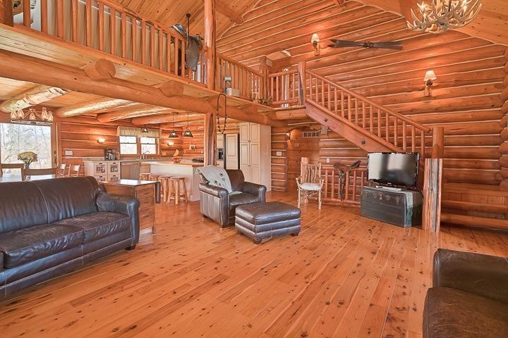 16012 Boulder Ridge Lane, Grass Lake, MI - USA (photo 4)